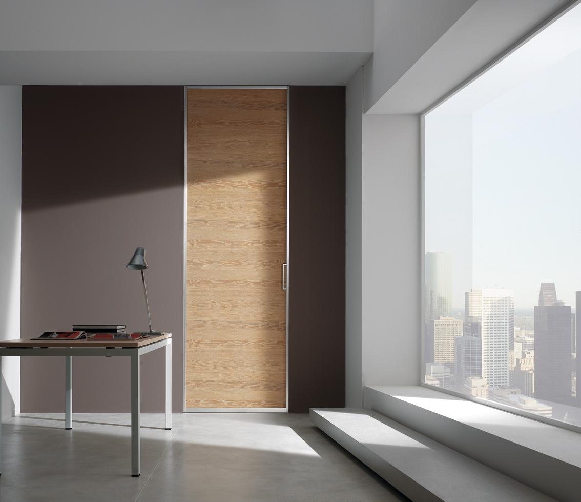 Porta legno Garofoli GDesigner - Garofoli
