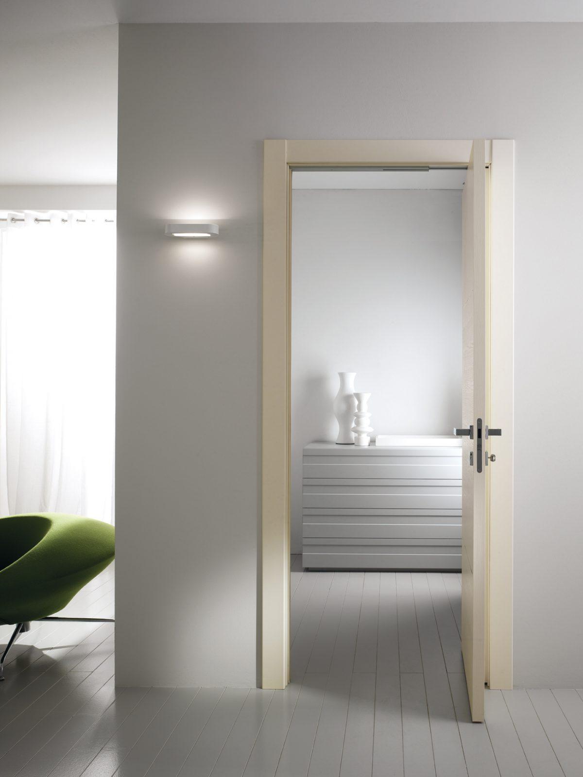 Porta garofoli rototraslante stilia - Garofoli