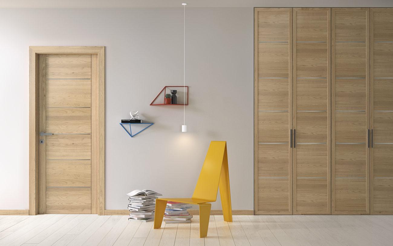 Idee Per Nicchie Nel Muro armadi e soluzioni miria: cabine armadio, pannelli e