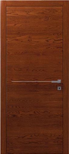 Porta01 - Garofoli