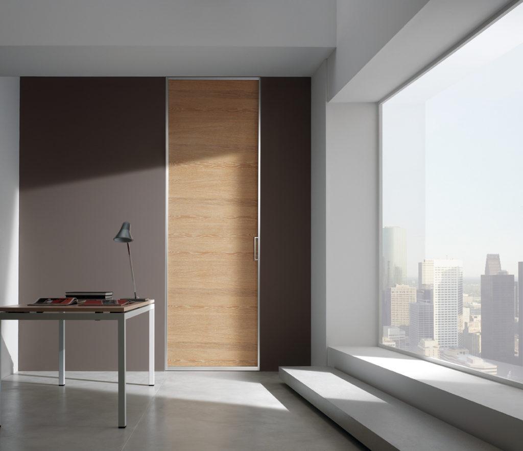 Gdesigner Casa1 08