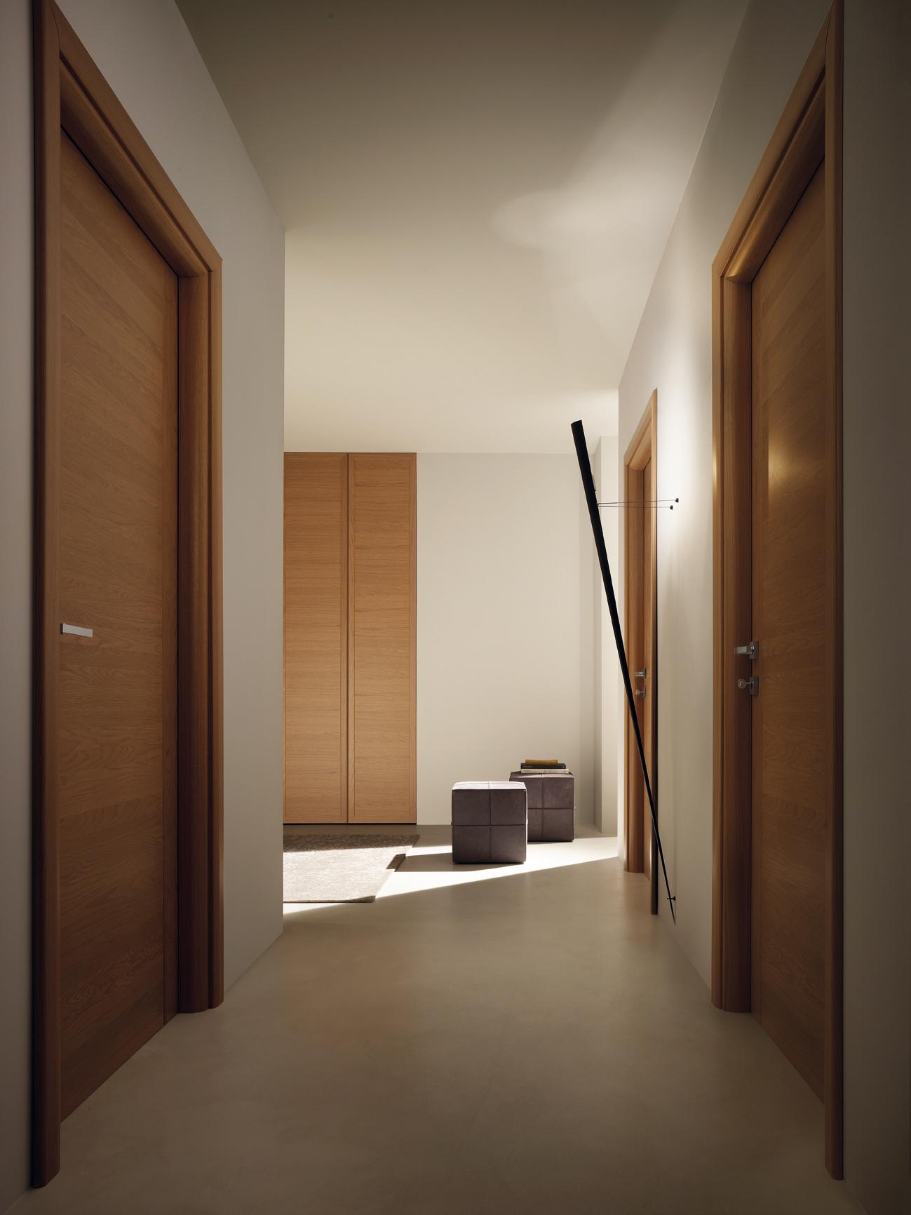 porta-legno-pangea-garofoli