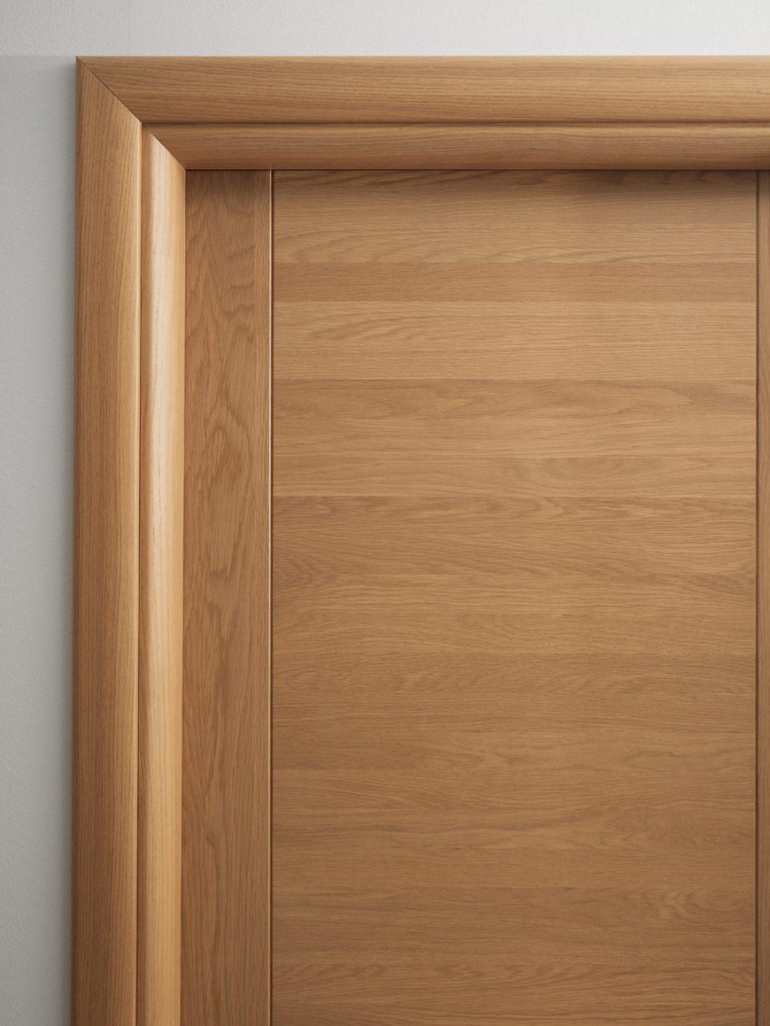 Porta legno pangea garofoli - Garofoli
