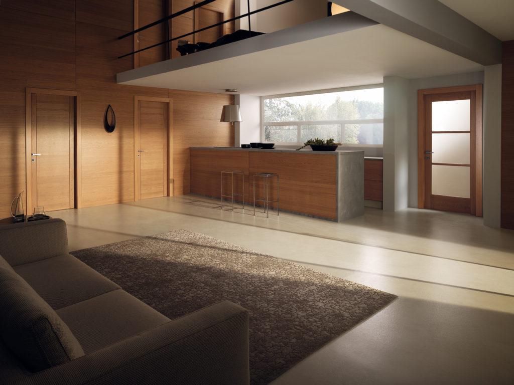 porta-legno-pangea-garofoli-cucina