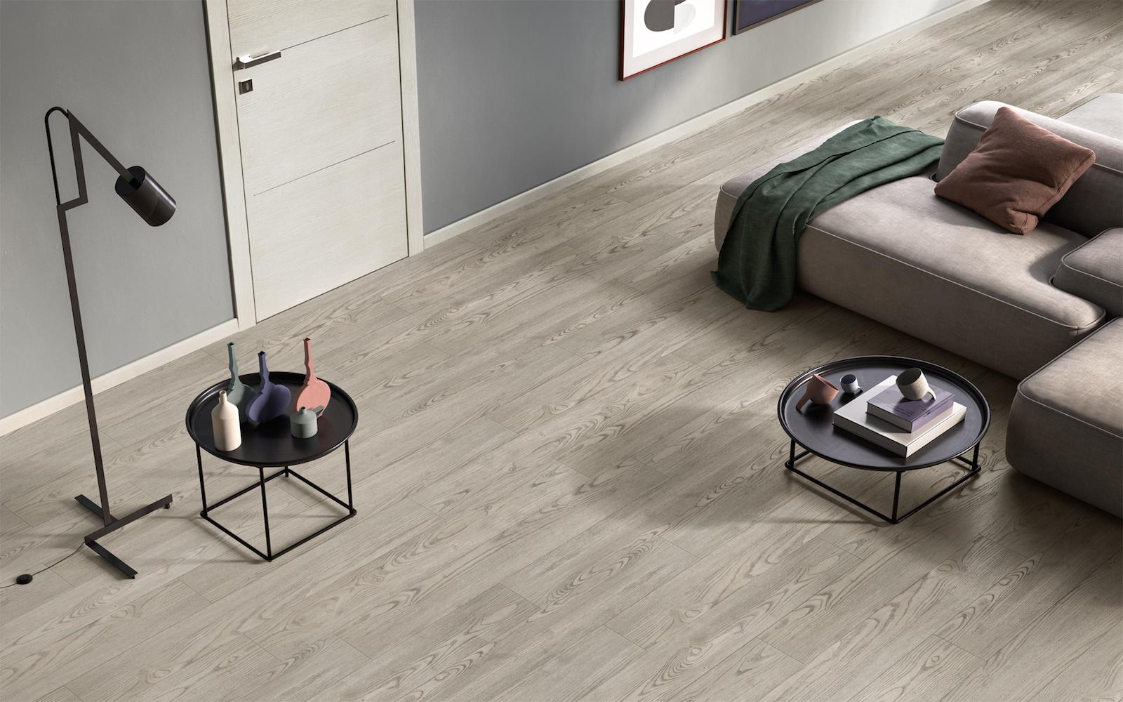 New generation floors pavimenti in laminato garofoli for Gidea no limits