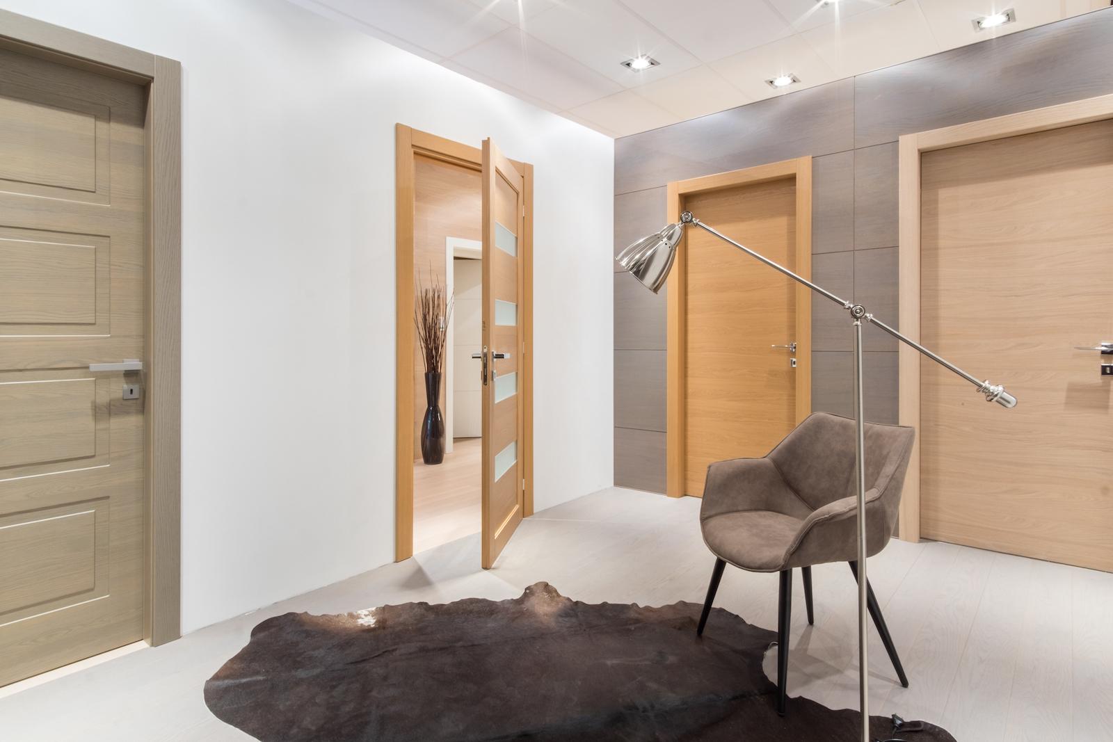 nouveau garofoli store bruxelles garofoli. Black Bedroom Furniture Sets. Home Design Ideas