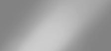 GIVIA 1V, Stilia - Alluminio - Gidea