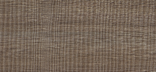 DUIA 1PAL2F, Stilia - Inlaid oak - Gidea