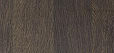 BRIO 1L1F, Xonda - Chene anthracite - Gidea