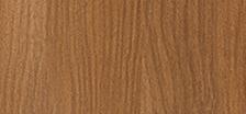 BRIO 1L, Xonda - Blonde walnut - Gidea