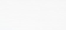 BIVIA 1V2012, Lammy-Poema - Blanc raye - Gidea