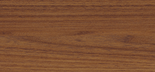 DUIA 1PAL2F, Stilia - Canaletto walnut - Gidea