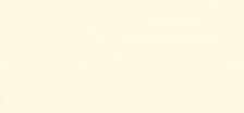 CIPIO 5PAL, Stilia - Frene ivoire - Gidea