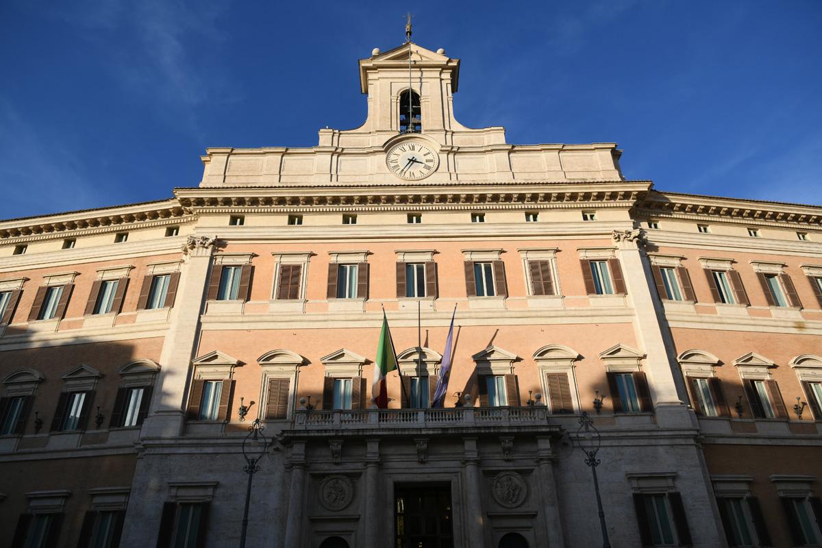 Garofoli-premio-100-eccellenze-italiane