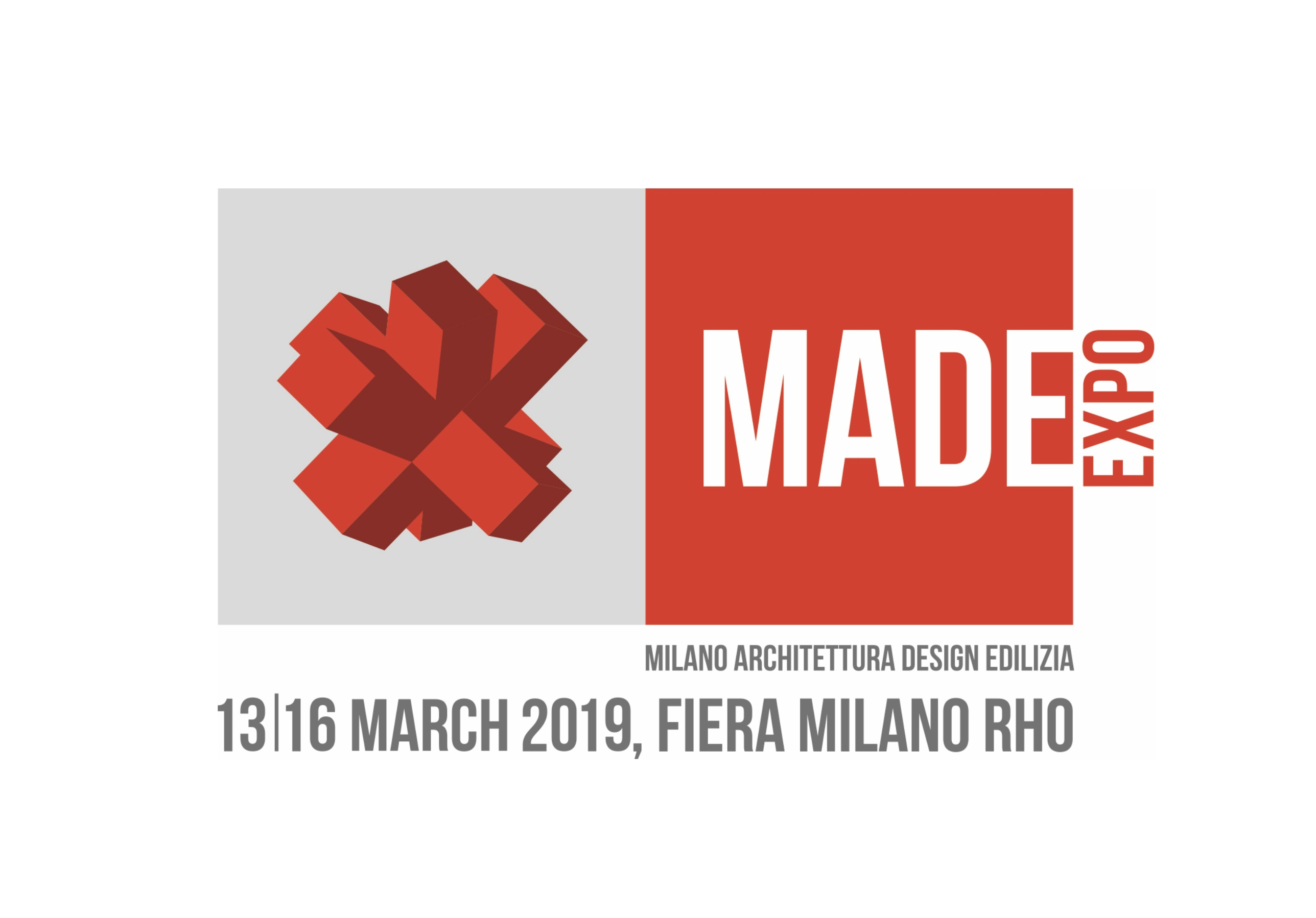 Made Expo Milano 2019 - Garofoli