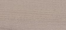 LISIA 1L5F, Grain - Quercia sbiancato - Gidea