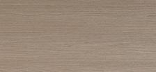 FILIA 1L1F, Avio - Olmo sabbia - Gidea