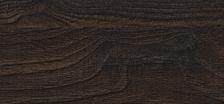 LISIA 1L5F, Grain - Quercia scuro - Gidea