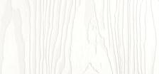 LON 1L          PORTA BATT.SING. T.YY19, No Limits - Bianco con texture corteccia - Gidea
