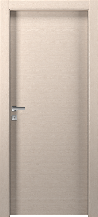 Interior swinging door VILIA 1L SF, Avio - Sand elm - Gidea