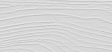 LISIA 1L1F, Grain - Quercia gesso - Gidea