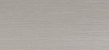 KIVIA 1V2015, Avio - Olmo ghiaccio - Gidea