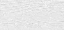 LISIA 1L, Grain - Quercia bianco - Gidea
