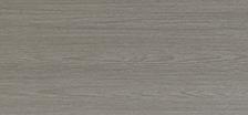 KIVIA 1V2015, Avio - Olmo grigio - Gidea