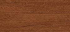 KIVIA 1V2015, Avio - Magnolia - Gidea