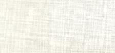 LON 1L          PORTA BATT.SING. T.YY19, No Limits - Bianco con texture trama - Gidea