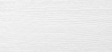STIM 1L5F       PORTA BATT.SING. T.YY19, No Limits - Grained white - Gidea