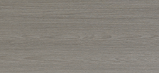 TIMI 1V, No Limits - Grey elm - Gidea