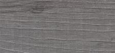 VIO 1V, Grain - Quercia grigio - Gidea