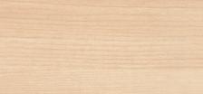 DOLIA 1/L/3/F, Xosia - Acero - Gidea