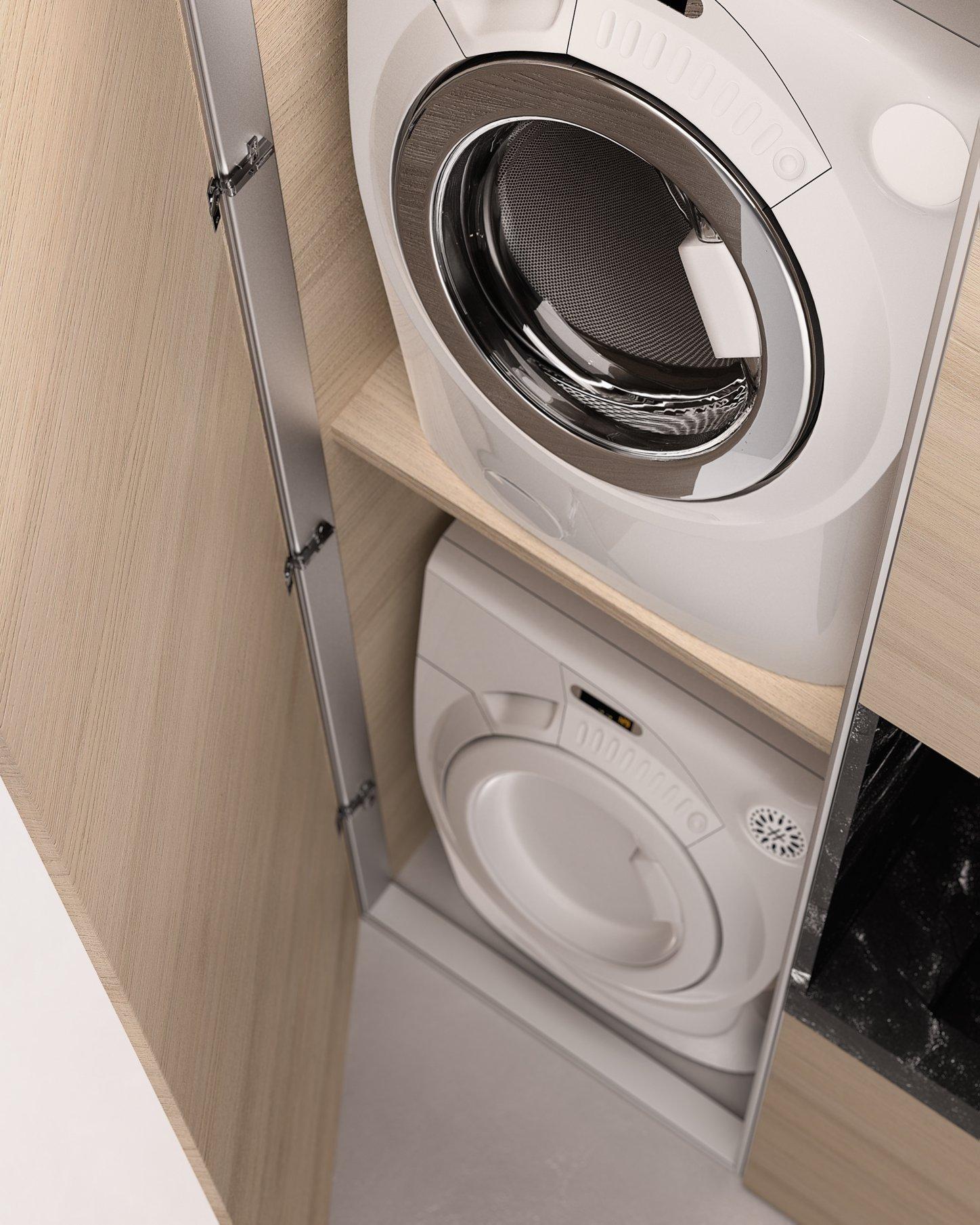 mobile-per-bagno-nascondi-lavatrice-miria.gidea-garofoli