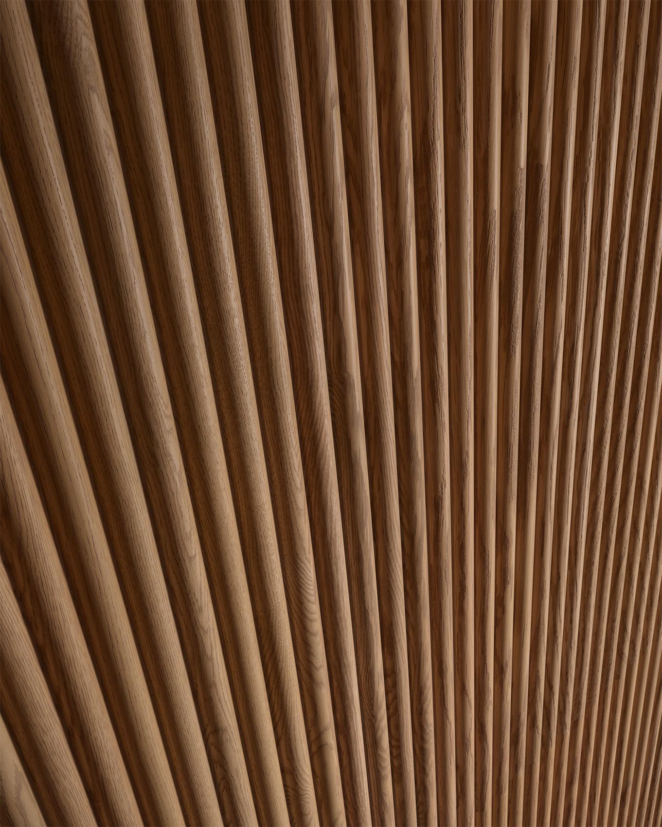 bosierie-effetto-3d-onda-rovere-terra-garofoli