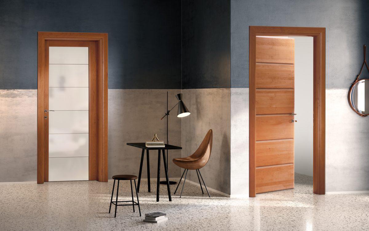 porta-in-legno-rustica-garofoli-io