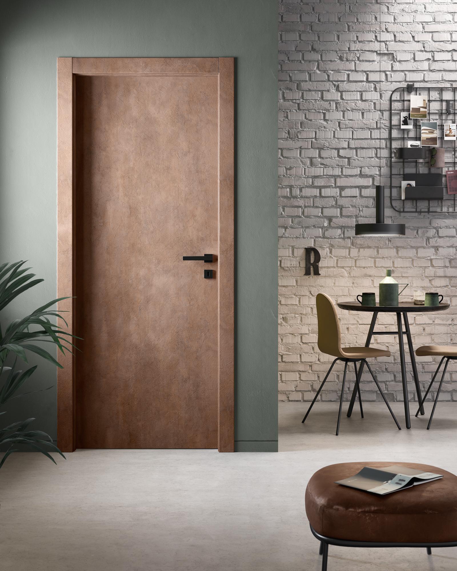 porta-da-interni-in-laminato-gidea-garofoli-moderna